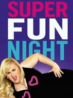 Super Fun Night- Seriesaddict